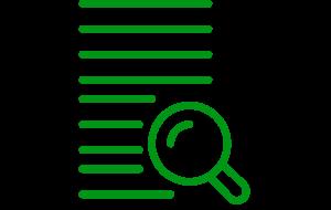 GI Index Search
